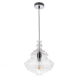 Подвесной светильник Divinare Maumee 5003/02 SP-1