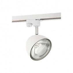 Трековый светильник Nowodvorski Profile Vespa 9323