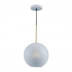 Подвесной светильник Loft IT Bolle 2030-P1