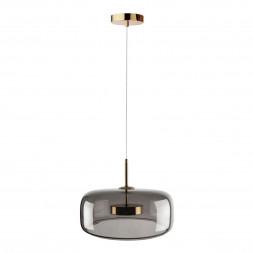Подвесной светодиодный светильник Loft IT Dauphin 10041B