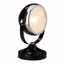 Настольная лампа Brilliant Rider 04347/06