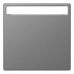 Клавиша одинарная Schneider Electric Merten D-Life MTN3360-6036