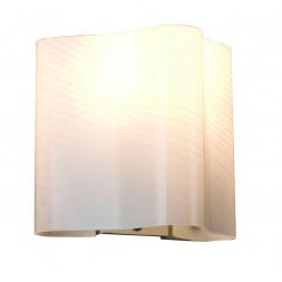 Настенный светильник ST Luce Onde SL117.511.01