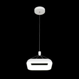 Подвесной светодиодный светильник Citilux Паркер CL225211