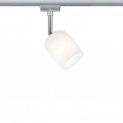 Трековый светильник Paulmann URail Blossom 95337