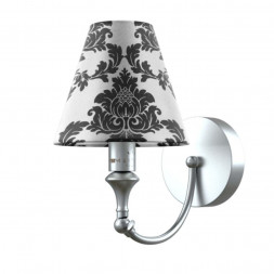 Бра Lamp4you Eclectic M-01-CR-LMP-O-2