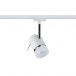 Трековый светильник Paulmann URail Pipe 95363