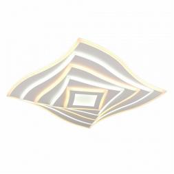 Потолочная люстра с пультом Omnilux OML-09207-310