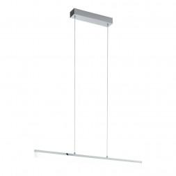 Подвесной светодиодный светильник Eglo Tarandell 96865