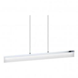 Подвесной светодиодный светильник Eglo Tarandell 96866