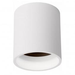 Потолочный светодиодный светильник Lucide Cara 23948/09/31