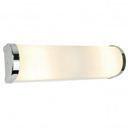 Настенный светильник Arte Lamp Aqua A5210AP-2CC