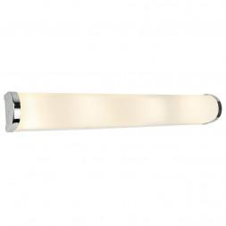 Настенный светильник Arte Lamp Aqua A5210AP-4CC