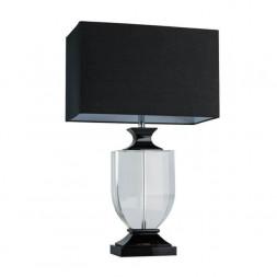 Настольная лампа MW-Light Палермо 386036101