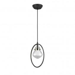 Подвесной светодиодный светильник Favourite Lick 1901-1P