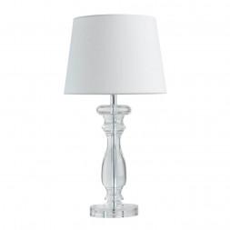 Настольная лампа MW-Light София 355034101