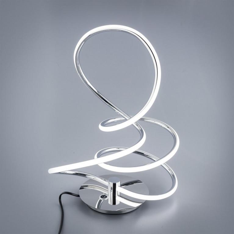 Настольная лампа Citilux Андромеда CL224811