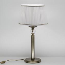 Настольная лампа Citilux Гера CL433813