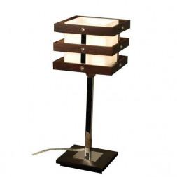 Настольная лампа Citilux Киото CL133811