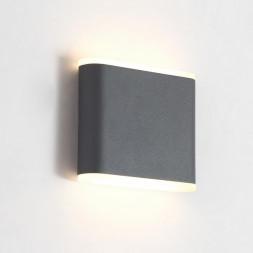 Архитектурный светильник Crystal Lux CLT 024W113 DG
