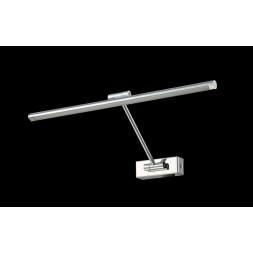 Подсветка для картин Crystal Lux CLT 124W450 CH