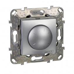 Диммер поворотно-нажимной Schneider Electric Unica Top MGU5.513.30