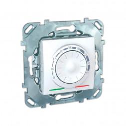 Регулятор теплого пола Schneider Electric Unica MGU5.503.18ZD