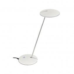 Настольная лампа Citilux Ньютон CL803030