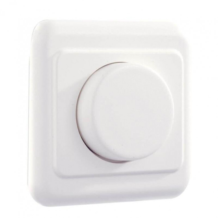 Диммер Deko-Light dimmer phase angle 100484