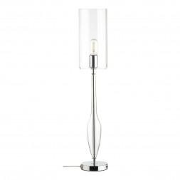 Настольная лампа Odeon Light Tower 4851/1T