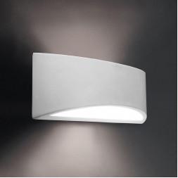 Бра Deko-Light Arianna 341035