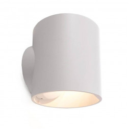 Бра Deko-Light Circ 341781