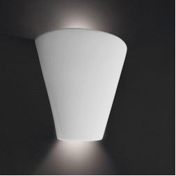 Бра Deko-Light Ilaria 341056