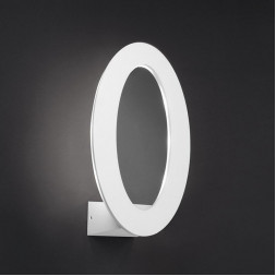 Бра Deko-Light Oval 341093
