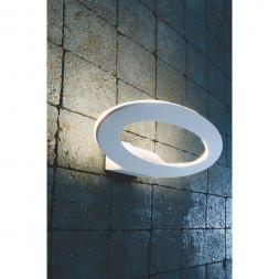 Бра Deko-Light Oval II 341095