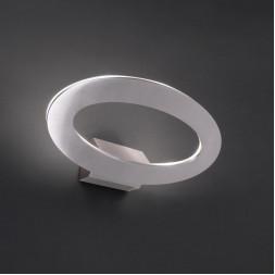 Бра Deko-Light Oval II 341096