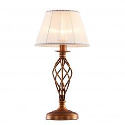 Настольная лампа Citilux Ровена CL427811