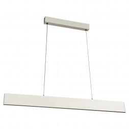 Подвесной светодиодный светильник Lussole Loft LSP-9516