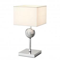 Настольная лампа Favourite Diva 2821-1T