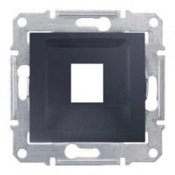Адаптер для коннекторов Systimax Schneider Electric Sedna SDN4300570