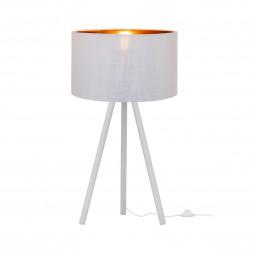 Настольная лампа Loft IT Nordic 1700-TWH+SWH