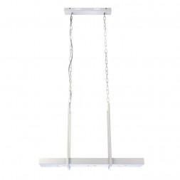 Подвесной светодиодный светильник Markslojd Tray 106124