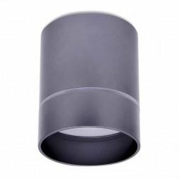 Потолочный светодиодный светильник Ambrella light Techno Spot TN254