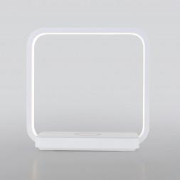 Настольная лампа Elektrostandard 80502/1 белый 4690389133930