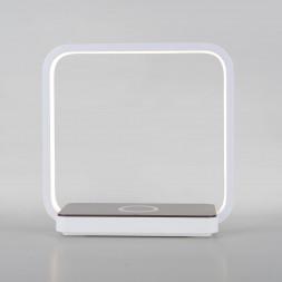 Настольная лампа Elektrostandard 80502/1 коричневый 4690389133947