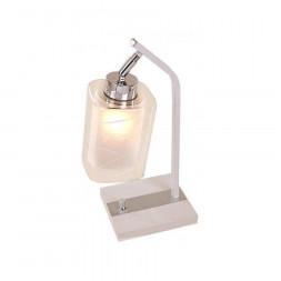 Настольная лампа Citilux Румба CL159810