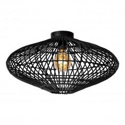 Потолочный светильник Lucide Magali 03135/56/30