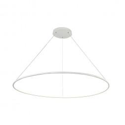 Подвесной светодиодный светильник Maytoni Nola MOD807-PL-01-70-W