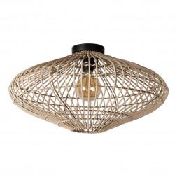 Потолочный светильник Lucide Magali 03135/56/72