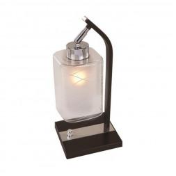 Настольная лампа Citilux Румба CL159811